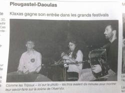 Articles de Presse (15/17)