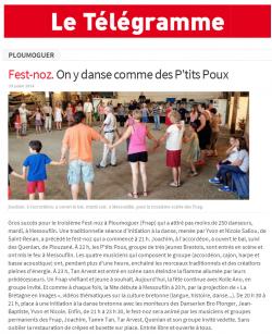 Articles de Presse (14/17)