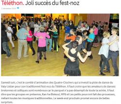 Articles de Presse (13/17)