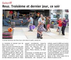 Articles de Presse (9/17)