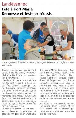 Articles de Presse (8/17)
