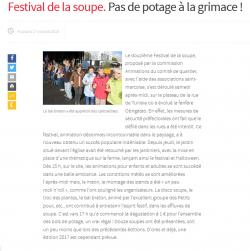 Articles de Presse (5/17)