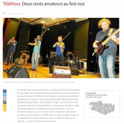 Articles de Presse (3/17)