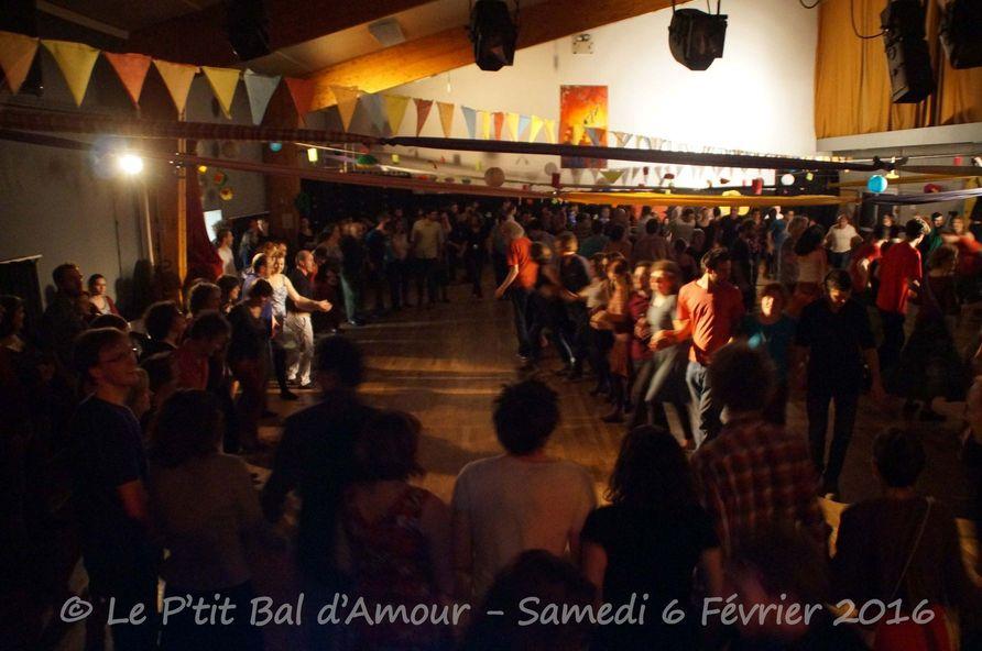 katheterspiele bal d amour